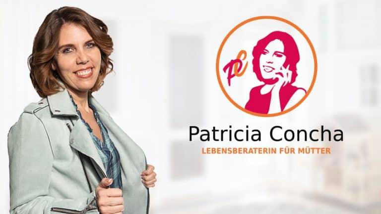 Patricia Concha